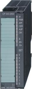 VIPA AS-Interface Master
