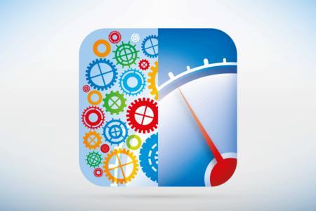 Starkes Instrument, um den Marktpreis zu ermittlen: Update für die TimoCom Transportbarometer-App
