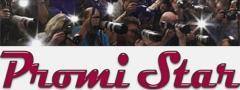 Promi-Star - das Magazin für Klatsch und Promi-News