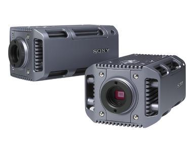 Sony Smart Camera