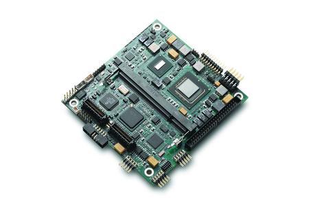CoreModule® 730 -45 CMYK