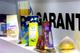 Shaping New Trends for Packaging Industry - Versatile, Smart and Sustainable