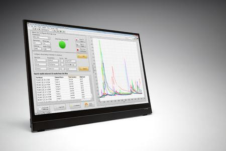 Make Informed Decisions Fast With LabVIEW 2014