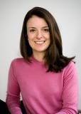Linda Dauriz, CEO Tiger of Sweden