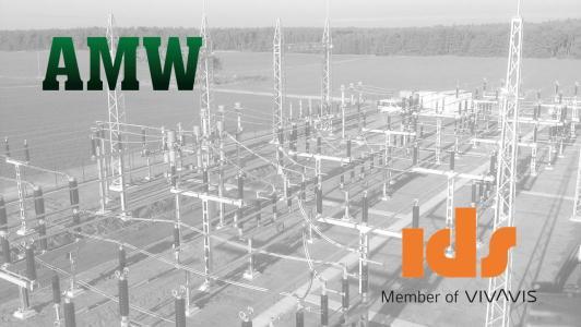 IDS GmbH erwirbt die AMW Anlagen-Montagen Werder GmbH