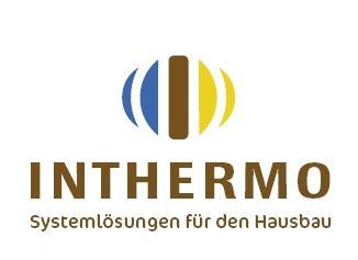 Die Rechtsform ändert sich, das Leistungsspektrum bleibt: Der Holzbau-Zulieferer INTHERMO ist ab sofort eine GmbH. (Quelle: INTHERMO GmbH, Ober-Ramstadt)