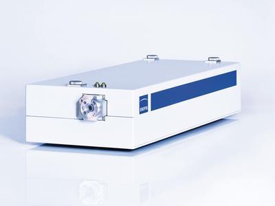 JenLas® disk IR70E