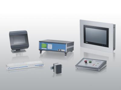 Mit den im Blechbiegeverfahren gefertigten Interzoll Case Gehäusen bietet BOPLA individuelle und dennoch kosteneffiziente Elektronikgehäuse