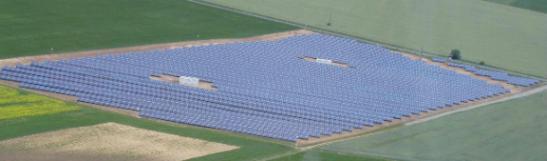 3.2 MW System bei Brno Copyright Nobility