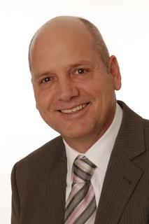 Peter Tobler