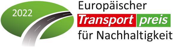 ETPN Logo 2022