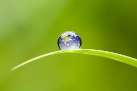 3M erneut im Dow Jones Sustainability Index gelistet