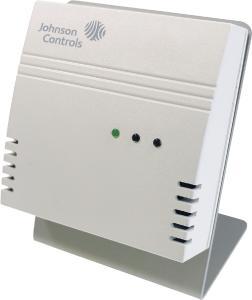 Einfache Überwachung der Luftqualität