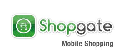 Shopgate_Logo_Web_ohne.png