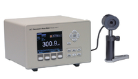Newport Announces the New, Single-Channel Benchtop Optical Meter