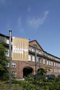 apollon Nord GmbH, Griegstraße 75 (Haus 24 C) in 22763 Hamburg
