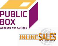Logo_Publicbox_IS