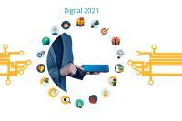 Digitalen Wandel natürlich erleben