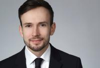 Neuer Manager E-Commerce & Tuning David Poss