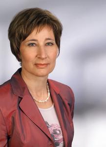 Anita Frank