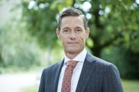 New CEO and CFO at REHAU
