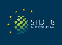 Safer Internet Day 2018: Mehr IT-Sicherheit im Internet