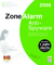 ZoneAlarm Anti-Spyware 2D 72dpi cmyk