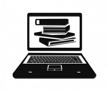 Kooperation: TUXEDO Computers Geräte für den Schulbereich über Netzint verfügbar