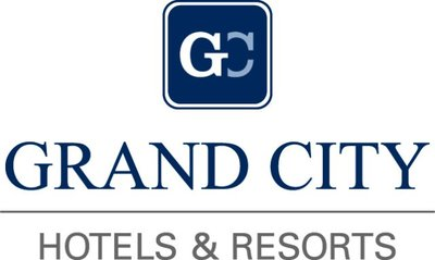 GC Logos Hotel Resorts