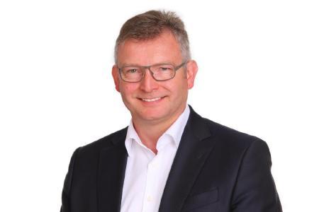 Jörg Plass, Tagetik