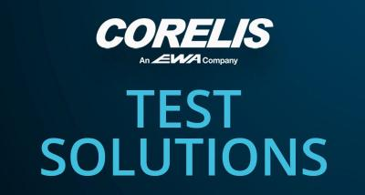 Corelis Boundary-Scan Test mit neuen Features