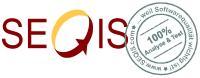 Altes SEQIS Logo, copyright SEQIS