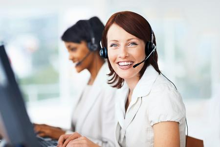 Jabra Contact Center
