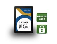 SSD with multi-layer data protection