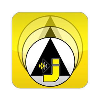 """Hinter diesem Logo verbirgt sich der kostenlos bereitgestellte """"PumpSizer"""" im App Store, Foto: Jung Pumpen, Steinhagen"""