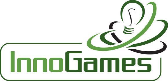 innogames_logo.jpg