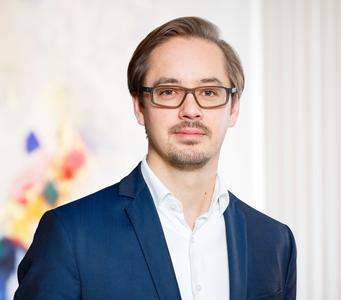 Nikolai Ensslen