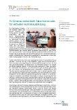 [PDF] Pressemitteilung: TU Ilmenau entwickelt Take-Home-Labs für virtuelle Technikausbildung