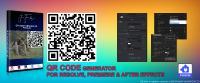 QR Code Generator Plugin