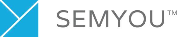 SEMYOU Logo