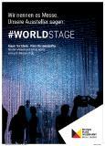 [PDF] AUMA  World Stage deutsch