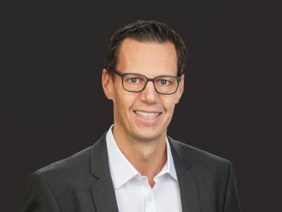 Christian Ullrich