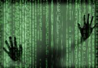Steckt der Datenschutz in der Krise?