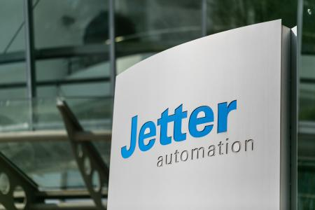 Jetter AG strengthens its presence in mobile automation through acquisition of Hungarian ELAN Systems