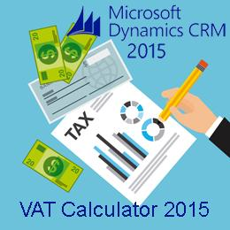triomis VAT Calculator