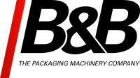 Quelle: B&B Verpackungstechnik GmbH - Logo