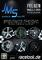 jms germany wheels catalog 2015 with more than 400 diffrent european designs
