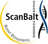 Boost Biosystems mobilizes actors in ScanBalt BioRegion