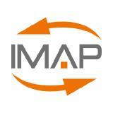 IMAP Intergrationsplattform für Ihre PLM Landschaft!