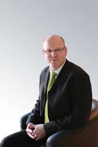 Dipl.-Ing. Marcus Stadler, Geschäftsführer, SMJ Sondermaschinenbau GmbH. (c) SMJ Sondermaschinenbau GmbH